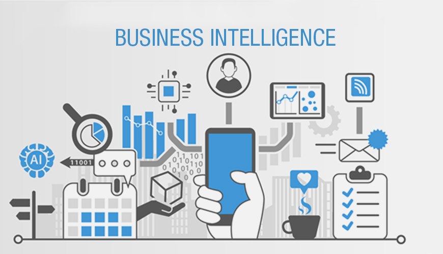 business intelligience